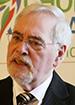Karl Wolff, Präsident