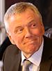 Michael Rinscheid, Verbandschorleiter