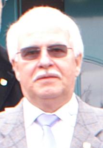 Hans-Jürgen Konrad