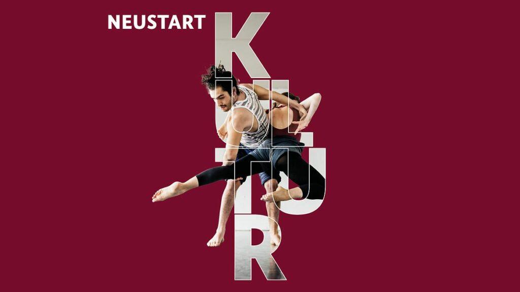 900.000 Euro werden aus dem Milliardenprogramm Neustadt Kultur für den Neustart Amateurmusik bereitgestellt. Foto: kulturstaatsministerin.de