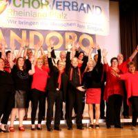 Sie haben noch freie Kapazitäten als Chorleiter (m/w)?  Sie suchen einen Einstieg als Chorleiter (m/